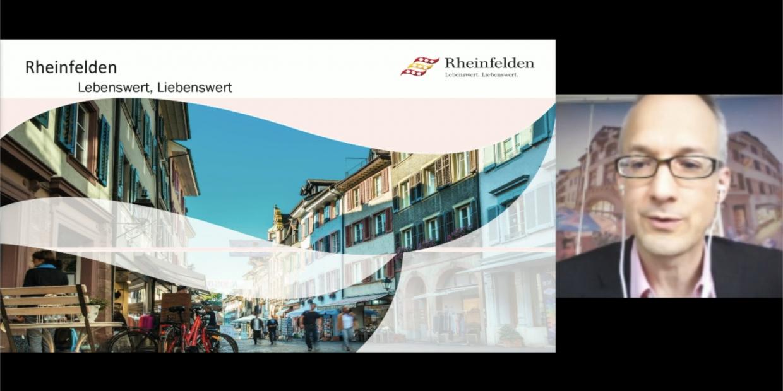 Auftakt_Anlass_Screenshot_Rheinfelden4